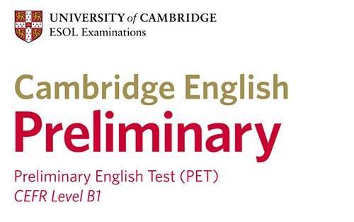 examenes cambridge exams pet preliminary english test nivel b1 examenes cambridge exams pet preliminary english test nivel b1