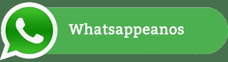 boton whatsapp boton whatsapp