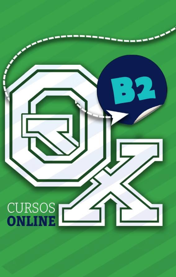 Curso Online B2